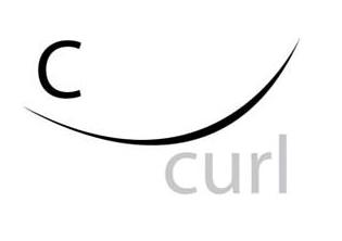 c curl lash extensions